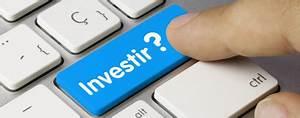 Maaf Assurance Mon Compte : supports d 39 investissement opcvm maaf ~ Medecine-chirurgie-esthetiques.com Avis de Voitures