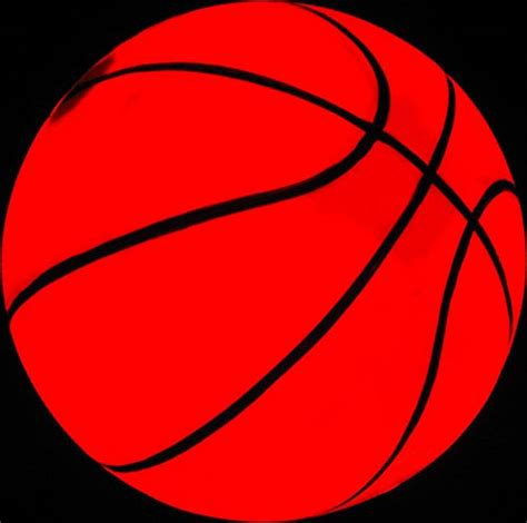 Light Up Basketball by Light Up Basketball Lookup Beforebuying