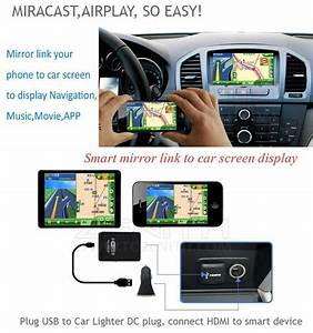 Application Compatible Mirrorlink : free shipping miracast wifi phonelink car styling compatible with iphone android phone car dvd ~ Medecine-chirurgie-esthetiques.com Avis de Voitures