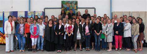 college franois d assise roanne arago sainte fran 231 ois d assise lyc 233 es centre de