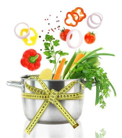 pour cuisiner cuisiner sain et léger astuces bien être au naturel