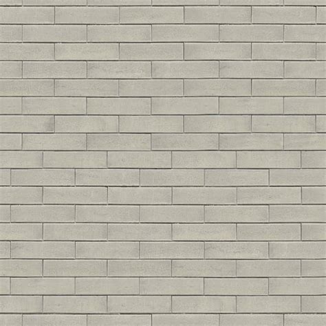 BrickLargeBlocks0025 Free Background Texture brick