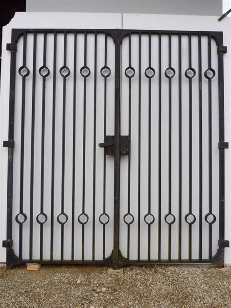 ladaire de rue a vendre ladaire en fer forge 28 images portail en fer forg 233 ferronnerie cm2f mod 232 le 17