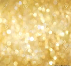 abstract gold lights wallpapers background