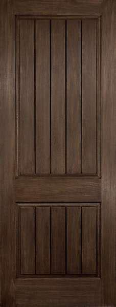 images  texture doors  pinterest shops