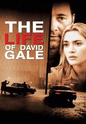 life  david gale youtube