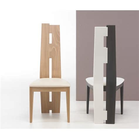 destockage chaises salle a manger 3 chaise de salle a manger moderne zinnia jpg wasuk