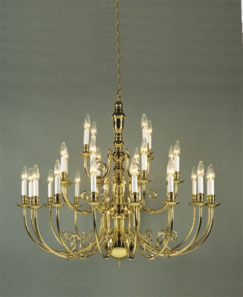how much are chandeliers 28 images the most gorgeous