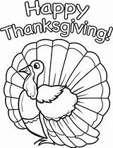 Thanksgiving Turkey Drawing Pages Draw Coloring Getdrawings sketch template
