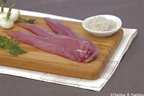 cuisiner les aiguillettes de canard le canard à rôtir magret aiguillettes tournedos cuisses