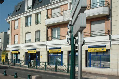 bureau de poste 19 bureau de poste principal de nogent fermé jusqu 39 au 22