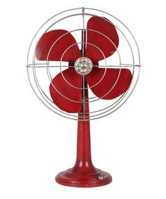 Antique Desk Fan Replica by 1000 Images About Fan On Air Fan Fans And