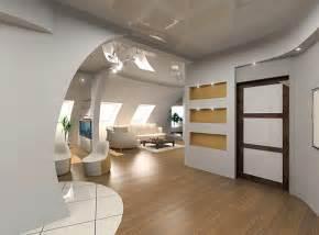 floor and decor lbc home décoration intérieure et rénovation de votre