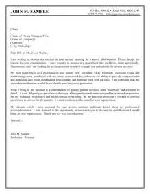 cover letter for school resume phlebotomist planner cover letter sle random cover letter sle letter