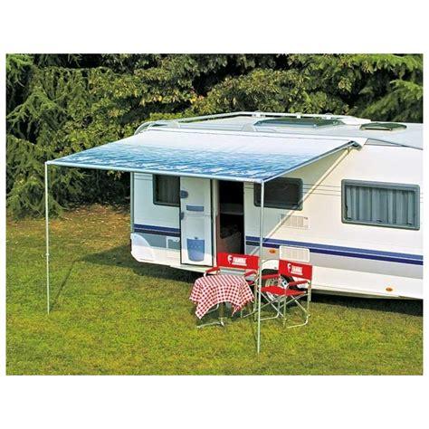 store interieur pour caravane caravane store 3 10 x 2 25 royal grey leader loisirs
