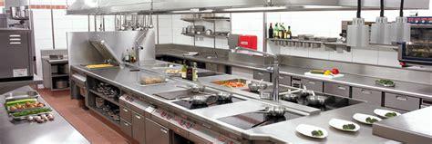industrial kitchen equipment top catering equipment for a restaurant 2nd Industrial Kitchen Equipment