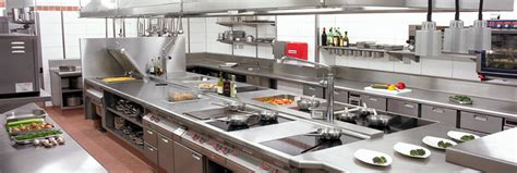 Top Commercial Catering Equipment For A Restaurant  2nd. Kitchen Tools Brand. Make Own Kitchen Desk. Kitchen Room Vocabulary. Prices Of Industrial Kitchen Equipment. Industrial Kitchen Trolley. Kitchen Appliances Brands Ranking. Kitchen Layout Open Plan. Kitchen Shelves Standing