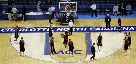 NCAA 'reluctantly' agrees to let North Carolina host ...