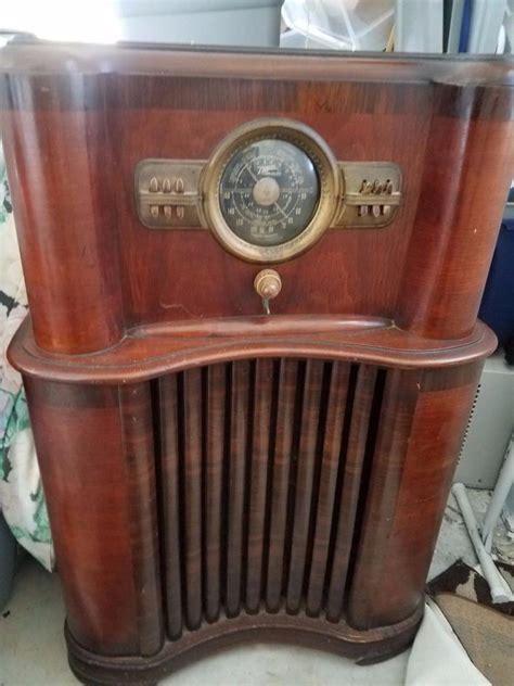vintage floor ls for sale antique radio floor for sale classifieds
