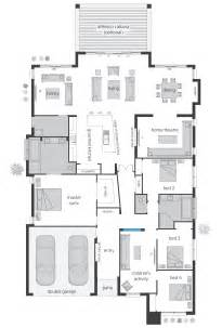 house plans with butlers pantry house floorplans mcdonald jones homes