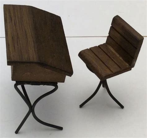 old fashioned desks for sale vintage furniture for sale classifieds