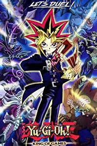 handmade kitchen furniture yu gi oh lets duel poster maxi poster size app