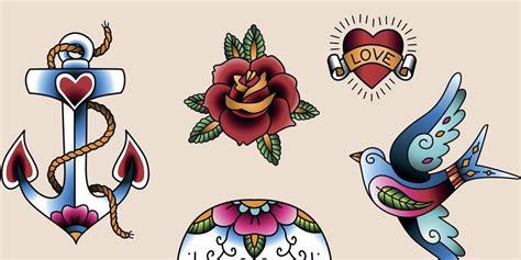 school tattoos motive infos vorlagen desireddeold