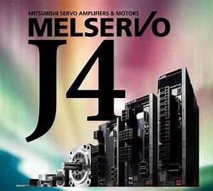 Mr-j4-200b-rj