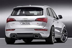 Audi Q5 D Occasion : best wallpapers audi q5 wallpapers ~ Gottalentnigeria.com Avis de Voitures