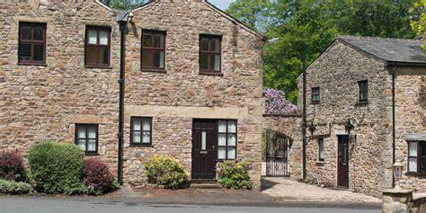 Cottage Holidays Uk Cottages Lancashire Self Catering Lancashire