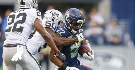 raiders seahawks viewing guide game time tv schedule