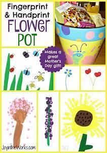 1385 best DIY & Crafts - Crafts For Kids images on ...