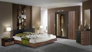 Schlafzimmer Komplett Angebot : schlafzimmer komplett nora 485034 ~ Indierocktalk.com Haus und Dekorationen