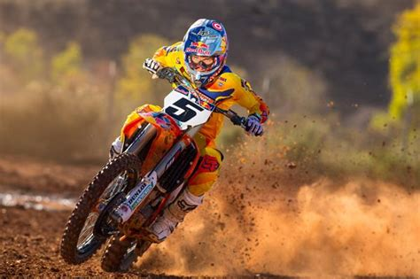 pro motocross standings lucas oil pro motocross chionship set to kickoff 2015