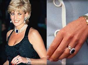 royal wedding prince william to marry kate middleton With princess diana wedding ring