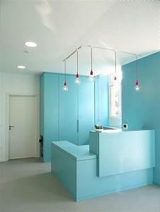 les 25 meilleures idees de la categorie salle d39attente With photo de meuble de cuisine 11 agencement cabinet dentaire sur landerneau