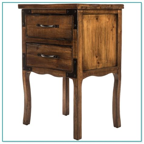 hobby lobby table ls small metal end table