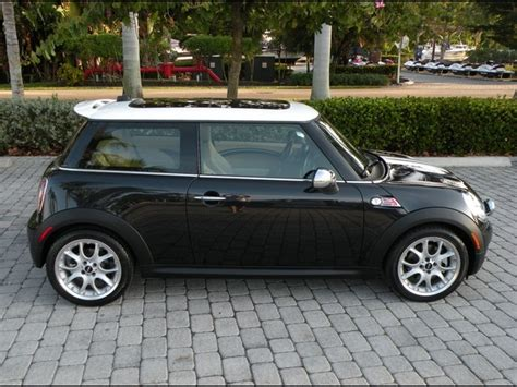 how do i learn about cars 2008 mini cooper instrument cluster 2008 mini cooper s for sale in fort myers fl stock t93493