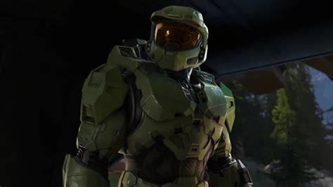 Halo Infinite Villains The Banished Explained Gamepur