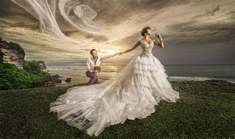 creative wedding photography ideas inspirationfeed