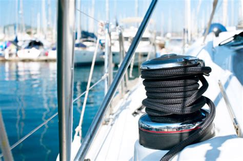 Boat Insurance Ombudsman by Need Finance Speak To The Loan Panel Low Interest Rates
