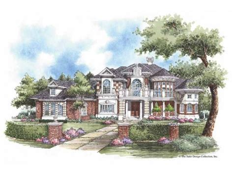 italianate house plans 1000 images about italianate style on