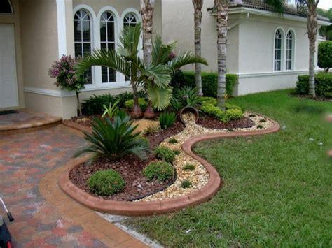 Vorgarten Gestalten Ideen vorgarten gestaltung wie wollen sie ihren vorgarten