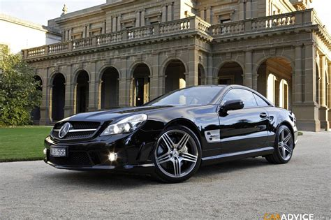 Modifikasi Mercedes Sl Class by Mercedes Sl Class Price Modifications Pictures