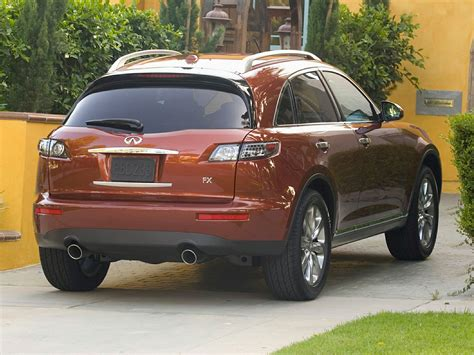 books about how cars work 2008 infiniti fx user handbook 2006 infiniti fx35 pictures