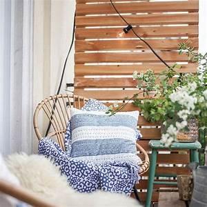 Rattansessel Für Draußen : die 13 sch nsten und bequemsten sessel f r garten und balkon ~ Yasmunasinghe.com Haus und Dekorationen