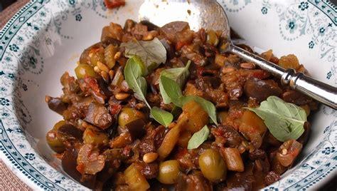 cuisine sicilienne recette pretty cuisine sicilienne pictures gt gt recette torsades aux