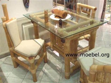 Esszimmer Le Für Langen Tisch by Bambusm 246 Bel M 246 Bel F 252 R Den Wintergarten Aus Bambus
