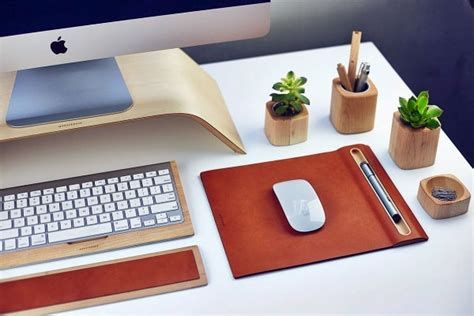 design a desk online desk accessories from grove made desk interior design