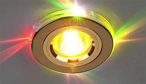 Роспотребнадзор разъяснение о возможности использования светодиодного освещения в школах и детских садах энергосовет.ru